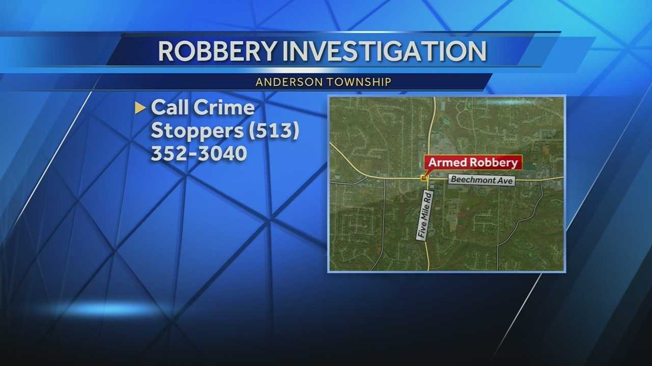 anderson gas station robbery.jpg