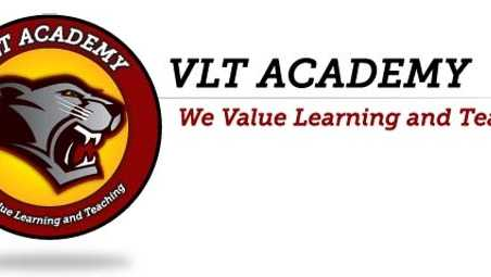 VLT Academy logo.jpg