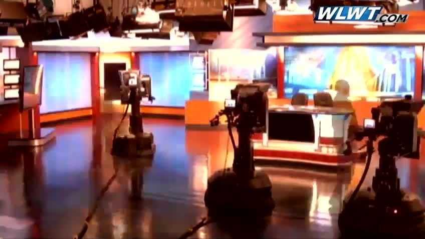 (img1)Timelapse WLWT studio transformation