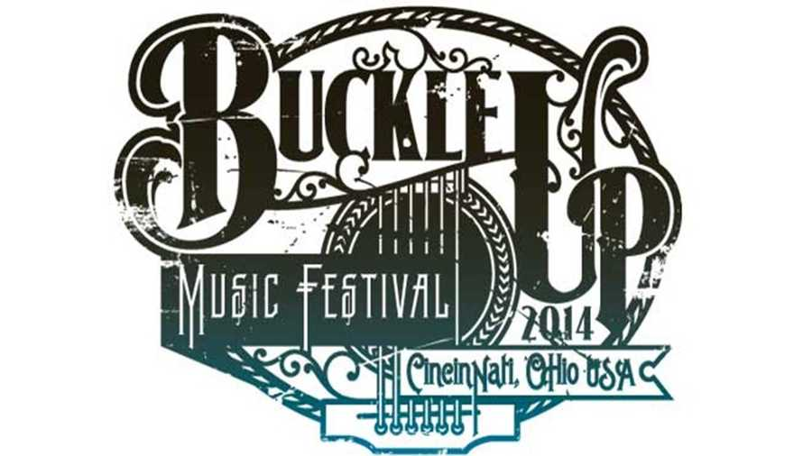 "Buckle Up Music Festival July 18-20Three days, six stages and more bands than you can imagine. Head down to the Ohio River for some ""music from the heartland"" featuring acts ranging from Alabama to Emmylou Harris to the Cadillac Three.See the full list of bands here (subject to change)Check out our WLWT Buckle Up playlist here"