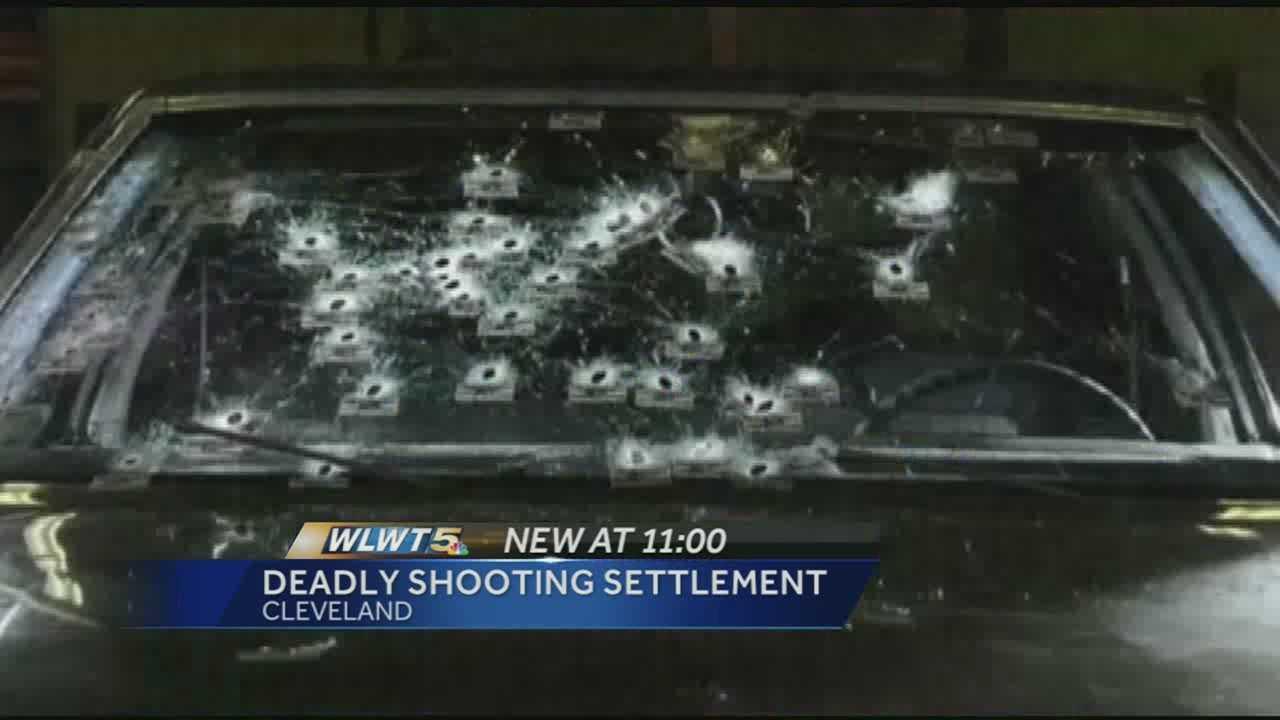 cleveland deadly shooting settlement.jpg