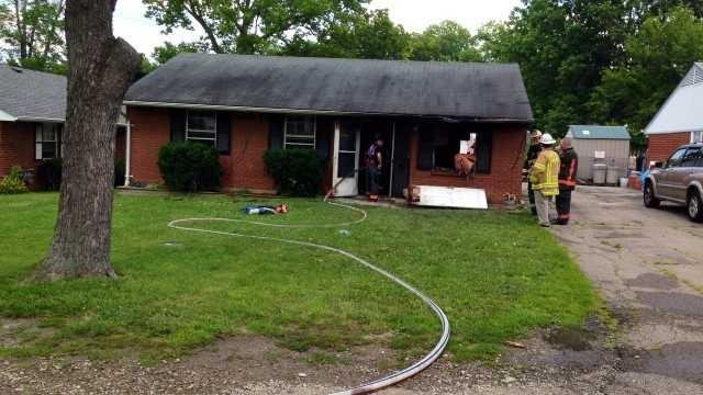 QUEENS AVE HOUSE FIRE2.jpg