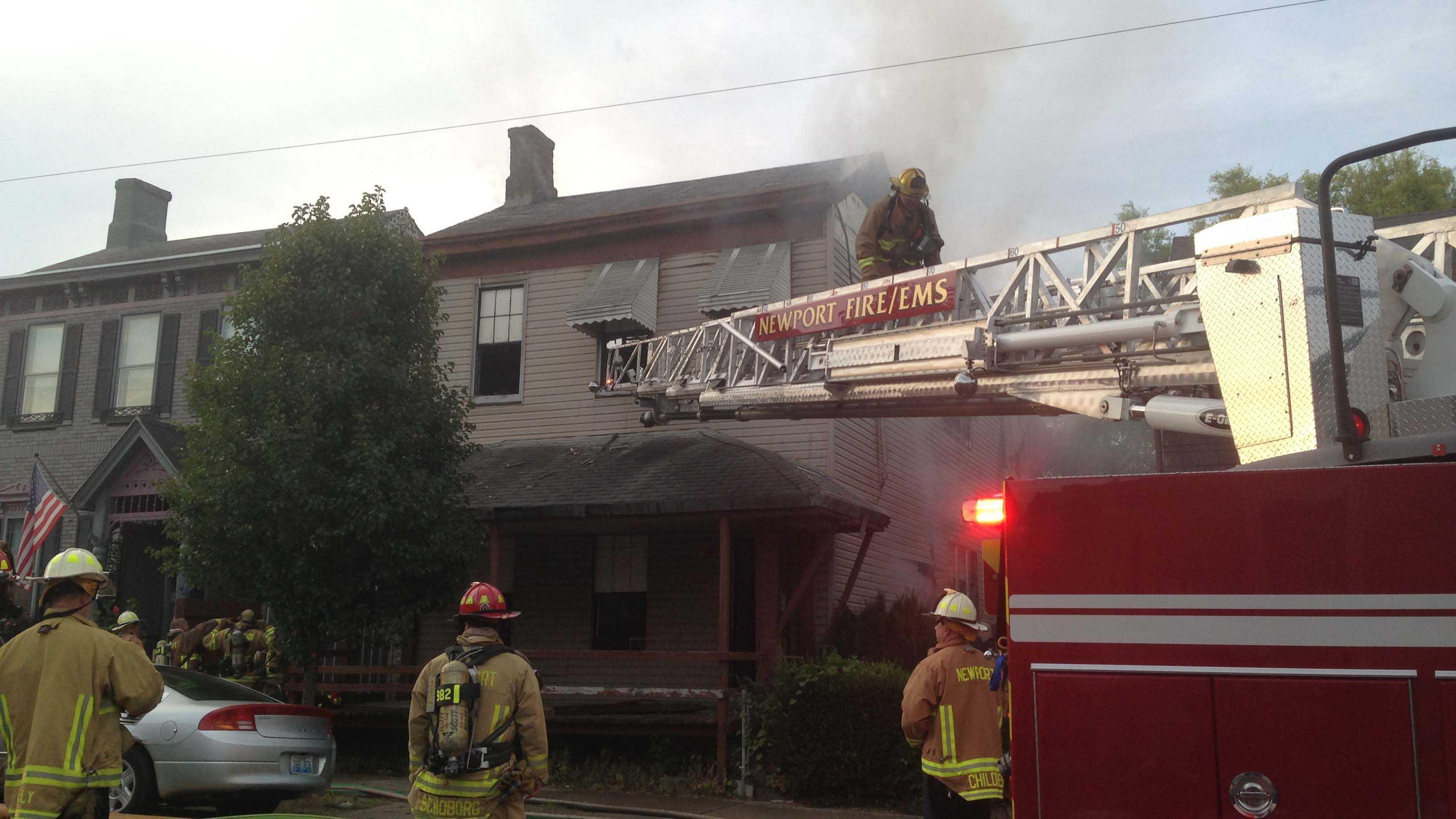 Newport fire 7-18-14.jpg