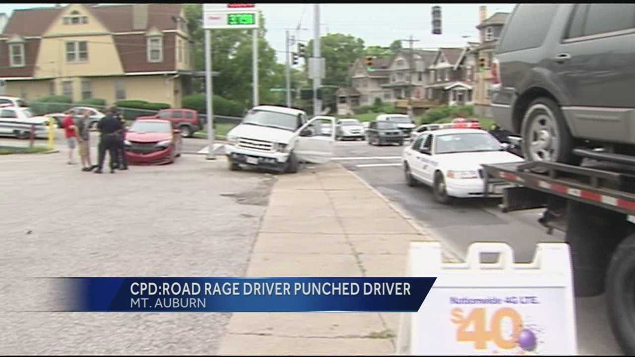 driver punches other in Mt. Auburn.jpg