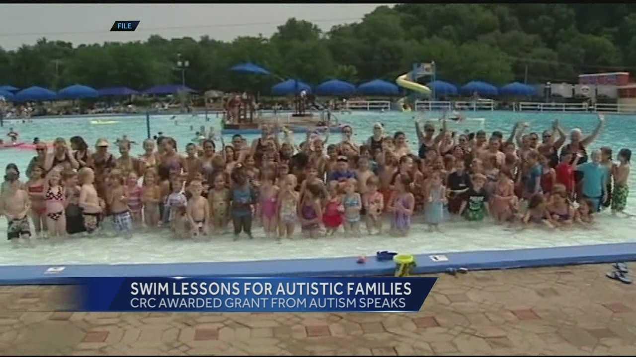 autistic families CRC grant.jpg