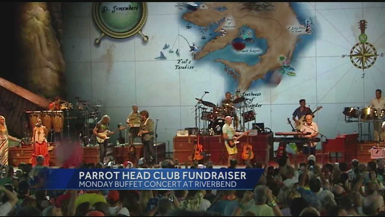 parrot head club fundraiser.jpg