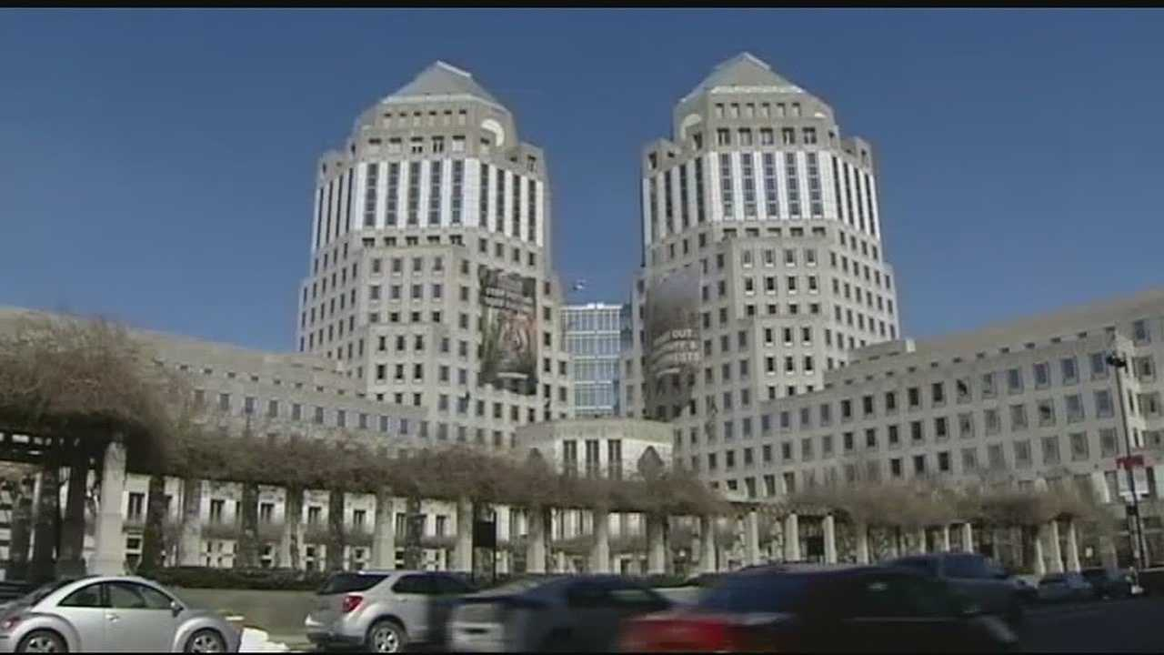 A deadline to accept a plea bargain expired Monday for the people charged in the protest at Procter and Gamble, and it appears only one will take the deal.