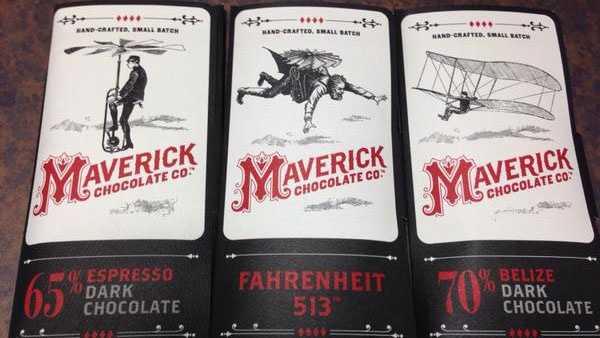 Maverick Chocolate.jpg
