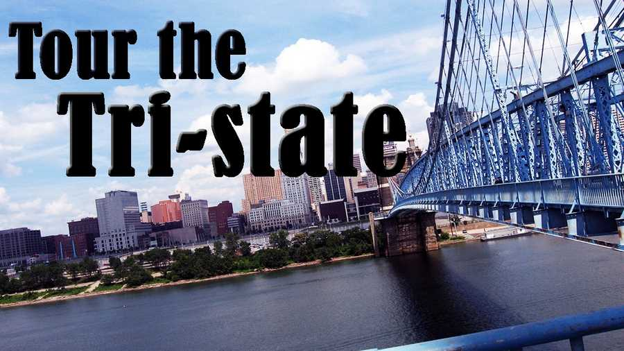 How well do you know the Tri-state? With cities full of rich history and fantastic architecture, sometimes you need someone to lead the way! Get a unique perspective of the city by taking one of these Tri-state tours.