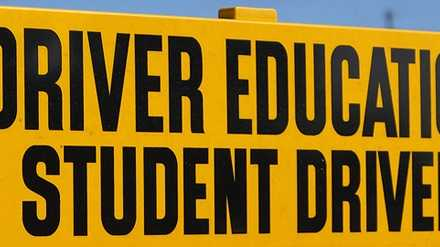 Driver education student driver sign.jpg