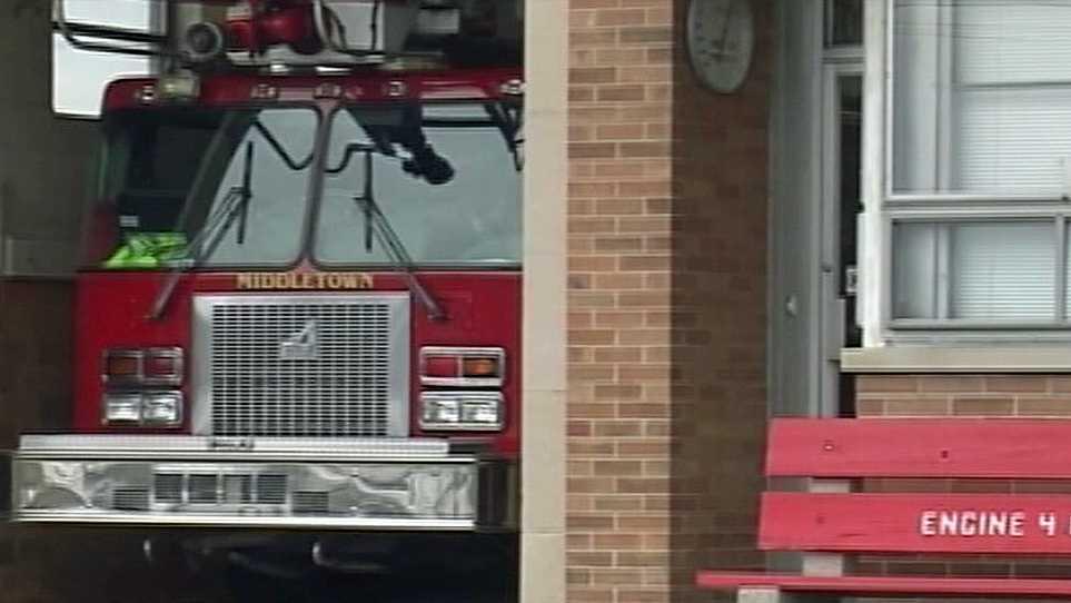 Middletown fire station.jpg