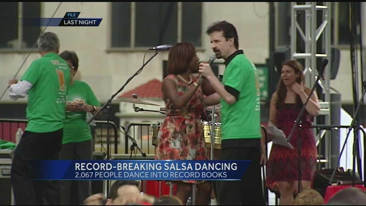salsa dancing record.jpg