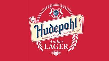 Hudepohl-Schoenling Brewing Co.Address: 1621 Moore Street, Cincinnati, Ohio 45202