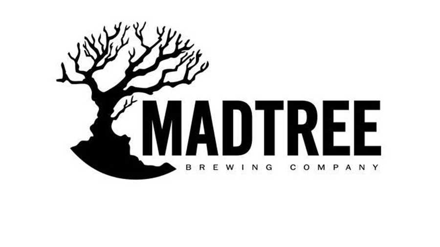 MadTree BrewingAddress: 5164 Kennedy Ave, Cincinnati, OH 45213Phone: (513) 836-8733