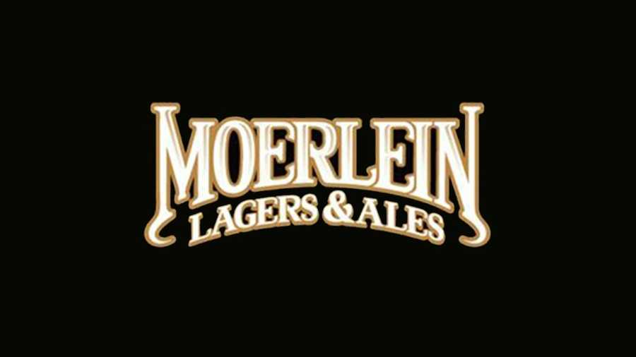 Christian Moerlein Brewing CompanyAddress: 1621 Moore Street, Cincinnati, OH 45202Phone: (513) 771-0690Moerlein Lager HouseAddress: 115 Joe Nuxhall Way, Cincinnati, OH 45202Phone: (513) 421-2337