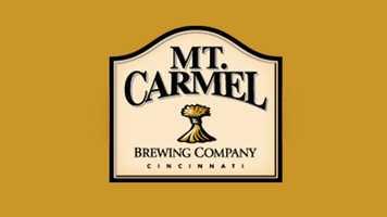 Mt. Carmel Brewing CompanyAddress: 4362 Mt Carmel Tobasco Rd, Cincinnati, OH 45244Phone: (513) 240-2739