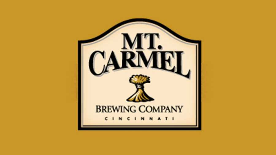 Mt. Carmel Brewing CompanyAddress: 4362 Mt Carmel Tobasco Rd, Cincinnati, OH 45244Phone: (513) 240-2739