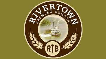 Rivertown Brewing CompanyAddress:607 Shepherd Dr, Cincinnati, OH 45215Phone:(513) 827-9280