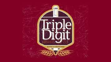 Triple Digit Brewing CompanyAddress: 1621 Dana Ave, Cincinnati, OH 45212(See also: Listermann's brewing supply store)Phone: (513) 731-1130