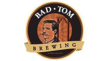 Bad Tom Smith BrewingAddress:4720 Eastern Ave, Cincinnati, OH 45226Phone: (513) 871-4677