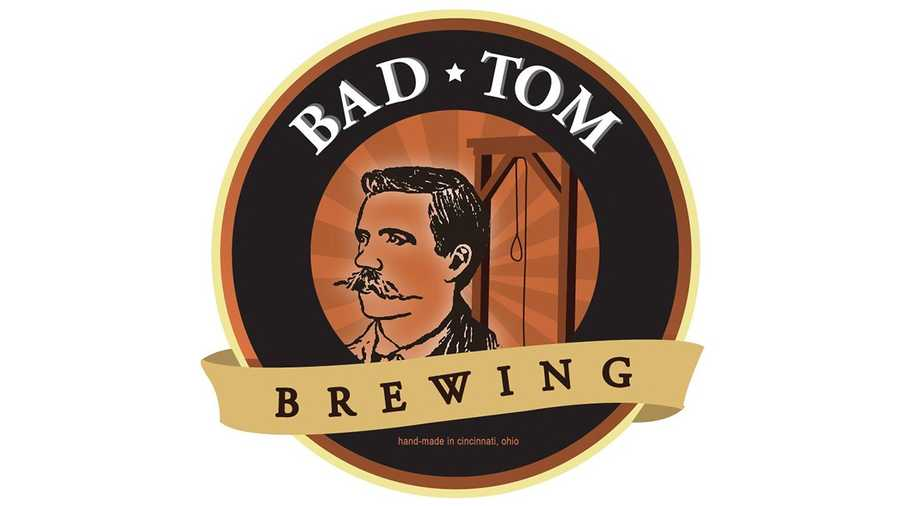 Bad Tom Smith BrewingAddress: 4720 Eastern Ave, Cincinnati, OH 45226Phone: (513) 871-4677