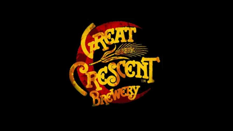 Great Crescent BreweryAddress: 315 Importing St, Aurora, IN 47001Phone:(812) 655-9079