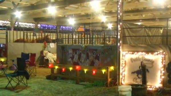 Preble Co fair animal stalls.jpg