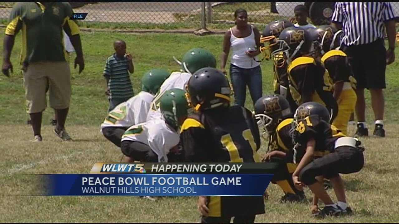 Peace Bowl.jpg