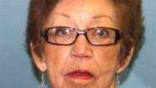 Doris Warren missing.jpg