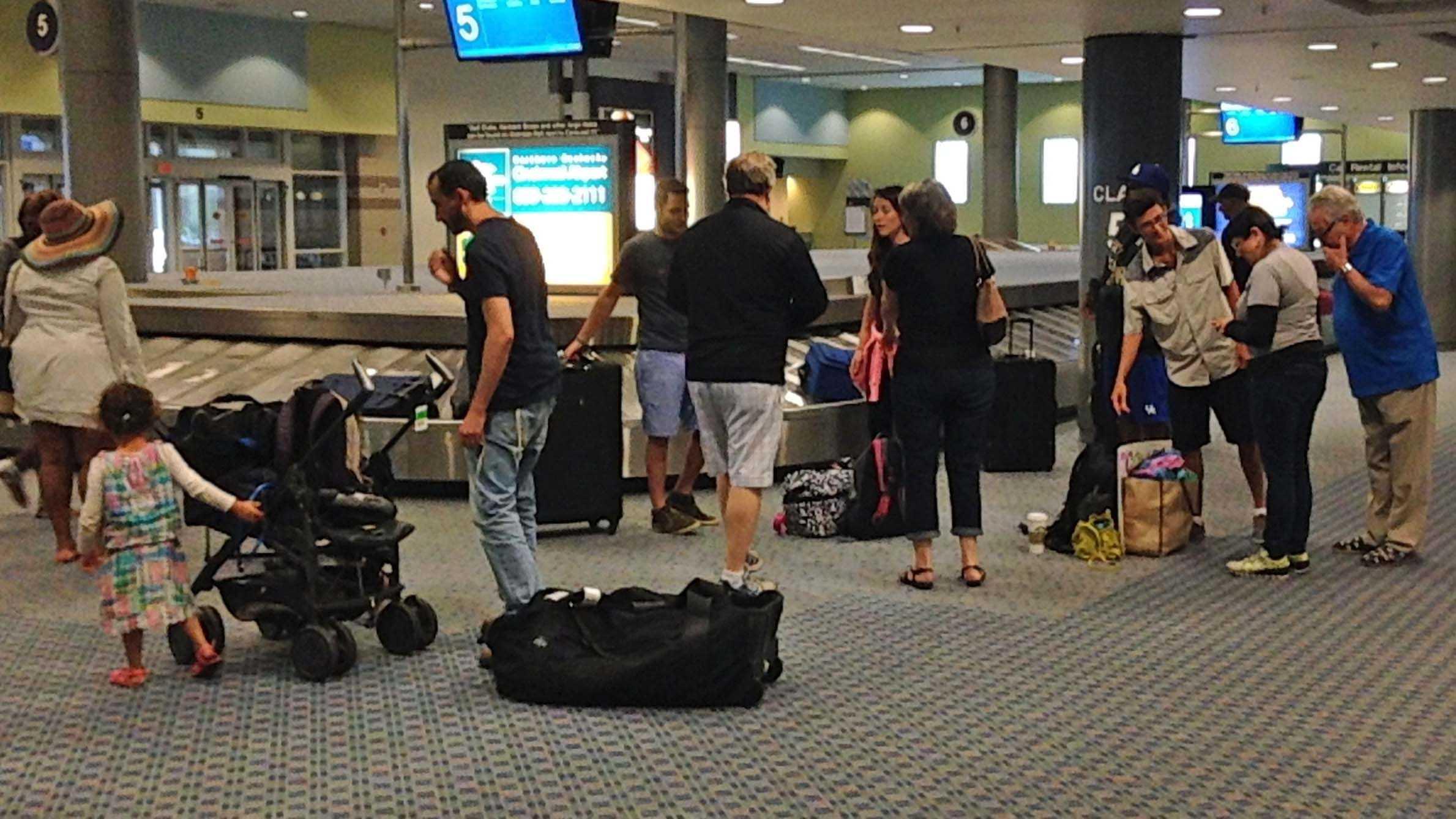 Israel trip return.jpg