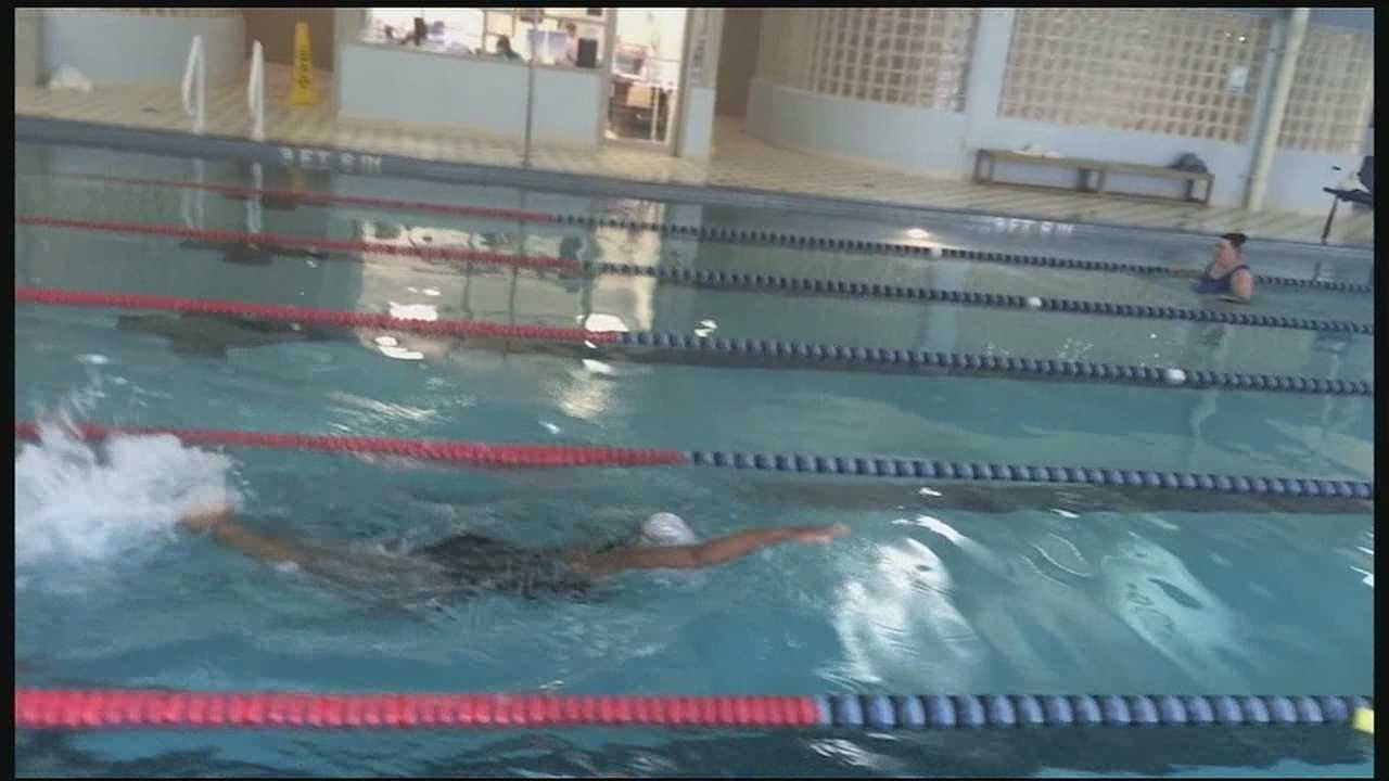 Swimming programs are everywhere this time of year, but drownings and near-drownings are also common. Kyla Woods takes a frank look at the problem and offers new solutions for families.