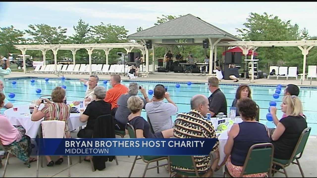 Bryan Brothers 08112014.jpg