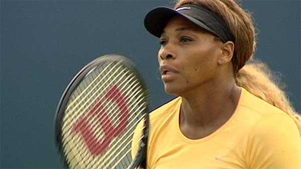 Serena Williams.jpg
