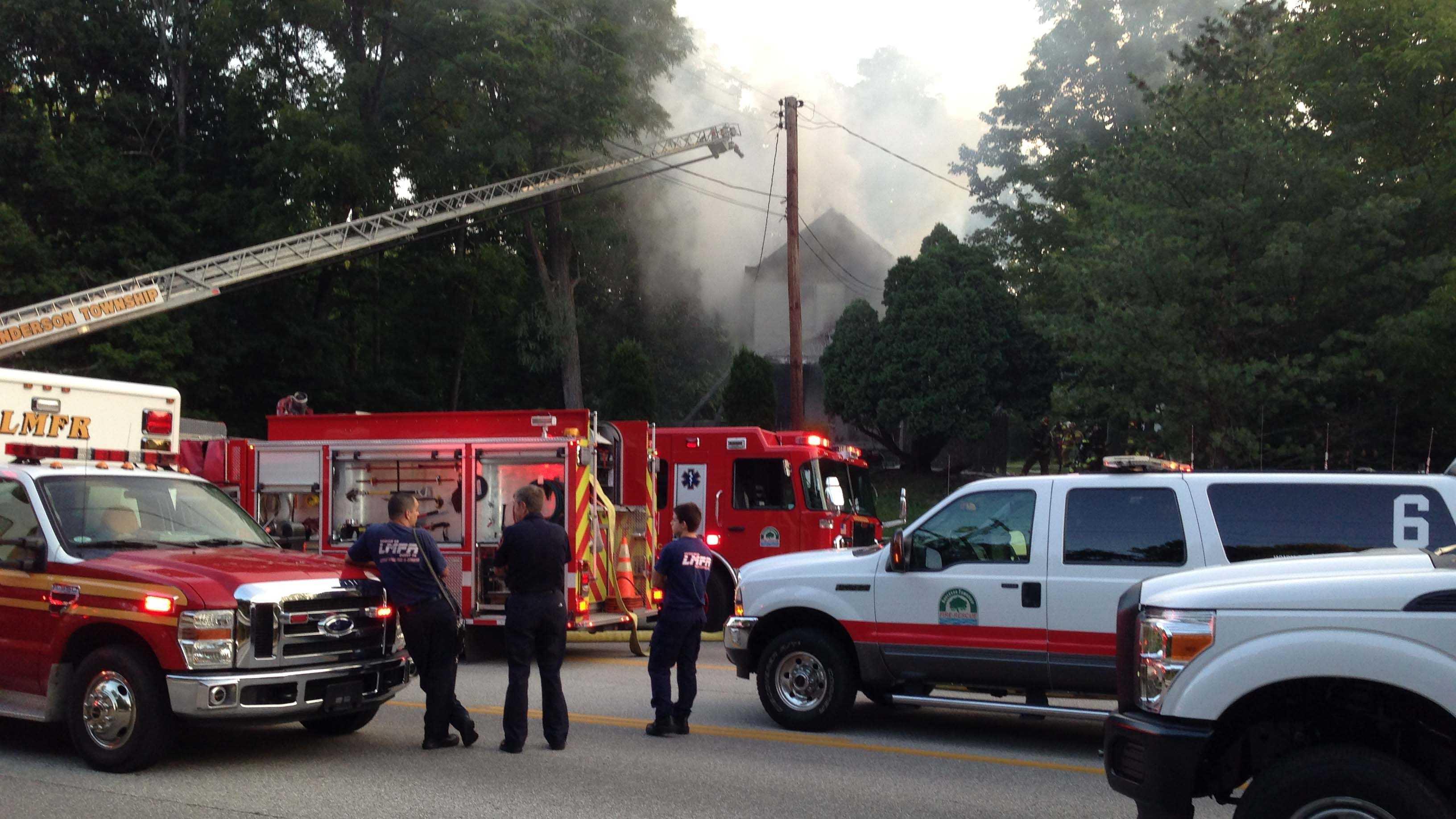 Beechmont fire 8-13 1.jpg