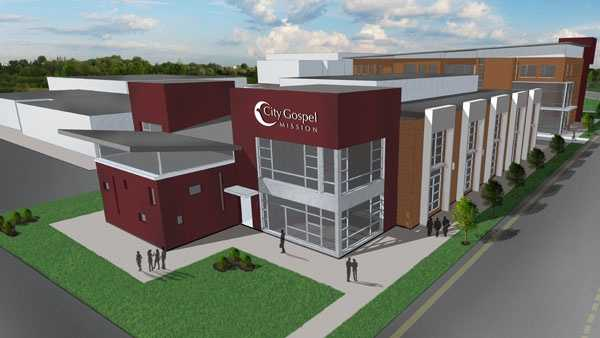 City Gospel Mission campus.jpg