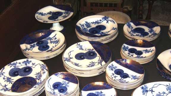 5007 DSCF4522  Royal Doulton Burslem China_JPG.jpg
