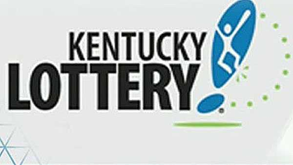 Kentucky Lottery.jpg