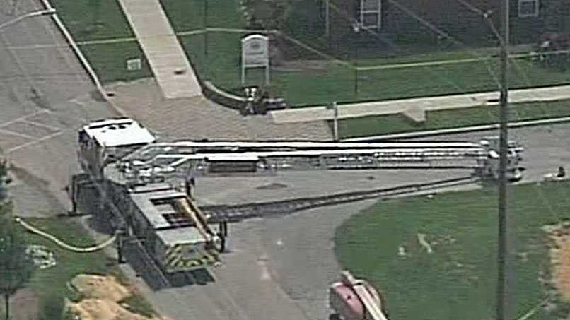 Campbellsville FD accident.jpg