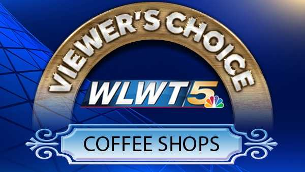 COFFEE SHOPS.jpg