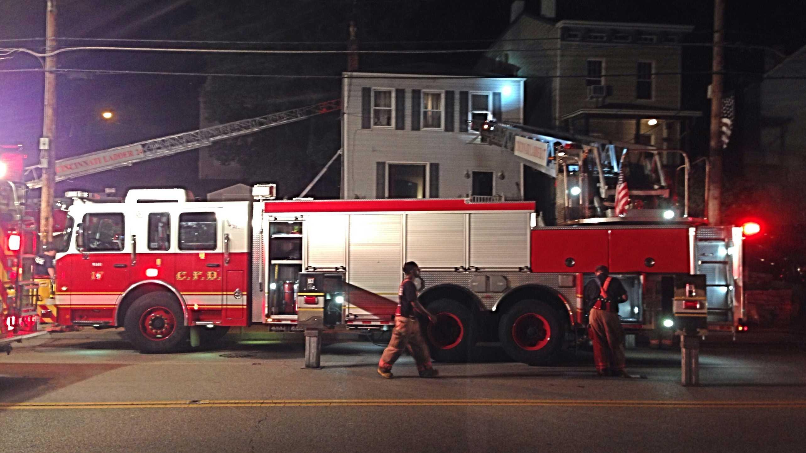 082114 sedamsville fire (3).jpg