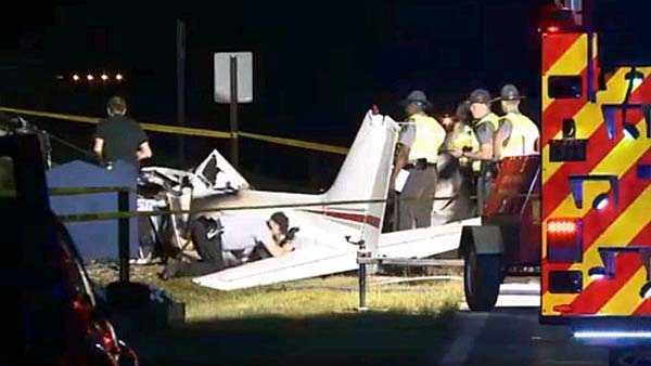 Cuyahoga Co plane crash.jpg