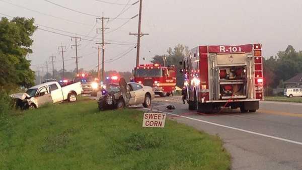 fatal ross-millvale road crash 827142.jpg