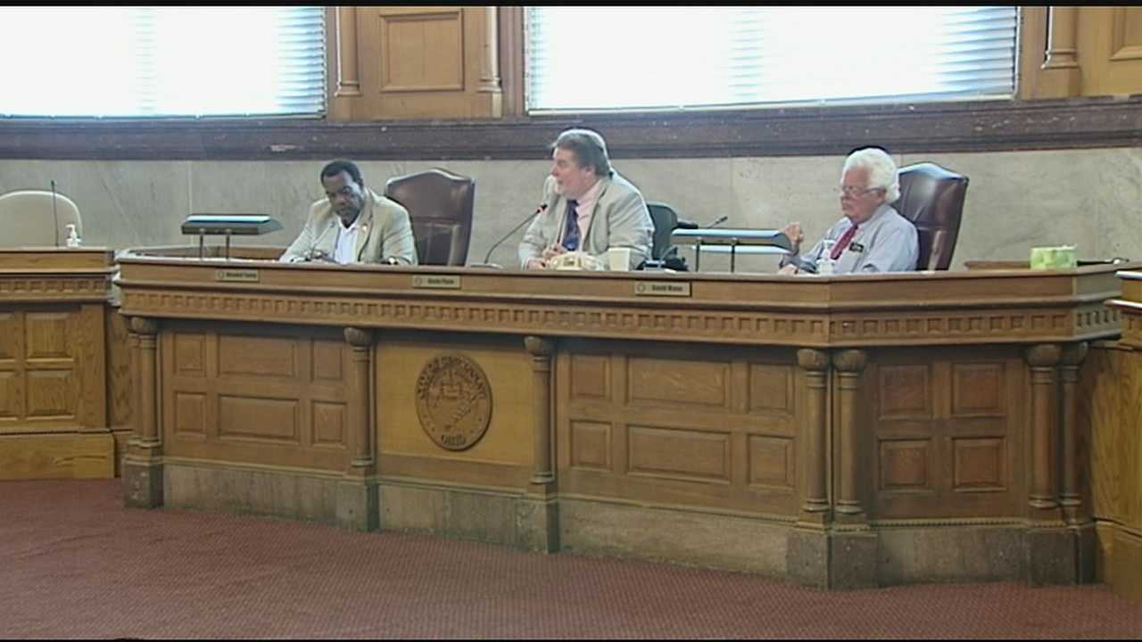 The process of choosing updated city governing charter language is proving to be more difficult and more costly than originally believed.