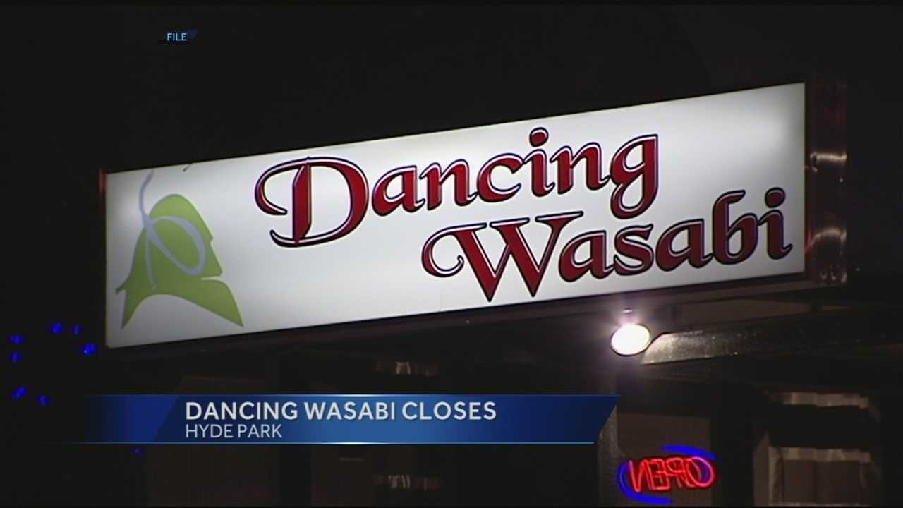 dancing wasabi.jpg