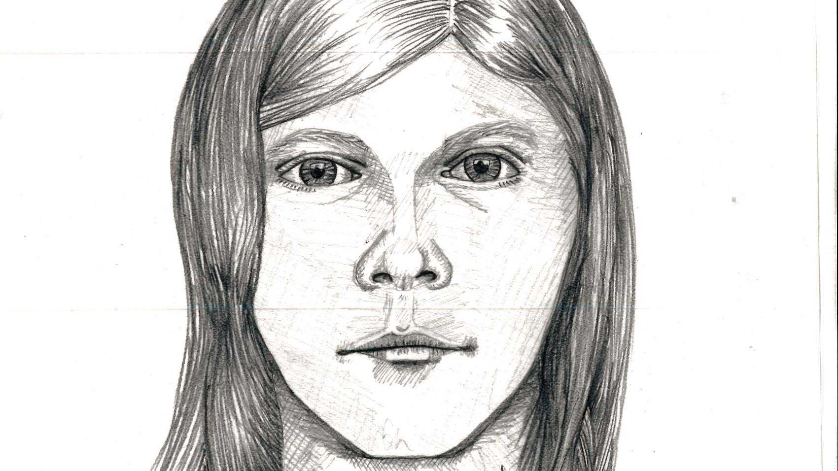 Franklin Co. carjacking suspect.jpg