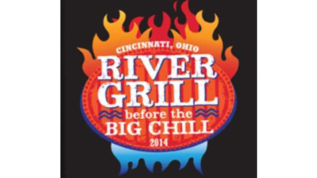2014 river grill img