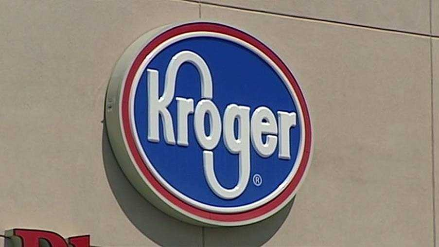 Concern over state gun laws prompts group to call out Kroger