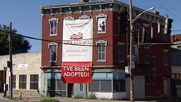 OTR Adopt.jpg