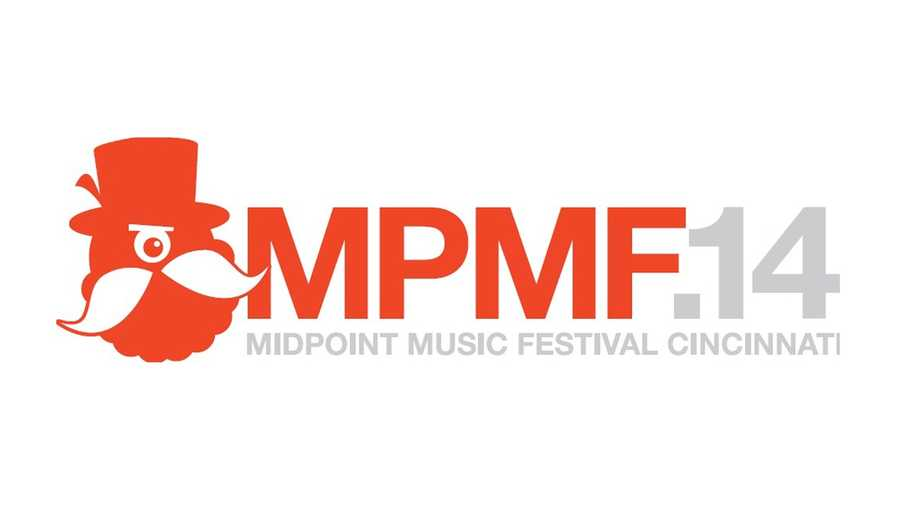 "Do not dismiss MPMF as ""just another music festival"". Hundreds of today's pioneering bands will be strewn about Cincinnati in a unique, multi-venue setup. Between acts, indulge in local art, music and activities galore.To prepare you for three days of musical madness, we've compiled pictures of the bands with links to their artist page. Enjoy!"