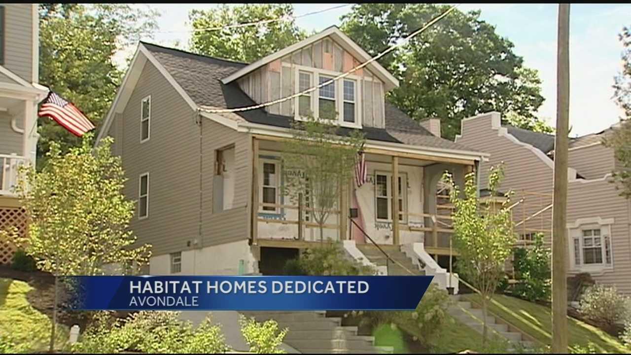 Habitat home dedication 09132014.jpg